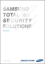 Catalog-Samsung