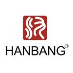 hanbang - Atu Tech
