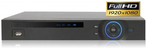 dvr-4-canale-full-hd-hdcvi-safer-cvr5204d-763