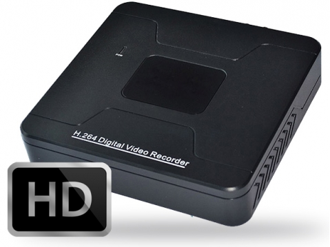 dvr-4-canale-ahd-720p-saf-404lm-838
