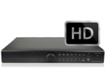 dvr-8-canale-ahd-720p-profesional-240